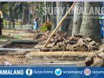 tumpukan-paving-trotoar-di-jalan-ijen-kota-malang-sabtu-292017_20170902_190509.jpg