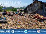 tumpukan-sampah-di-bekas-tpa-lowokdoro-kecamatan-sukun-kota-malang.jpg
