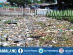 tumpukan-sampah-di-sungai-desa-ketajen-gedangan-sidoarjo.jpg