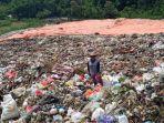 tumpukan-sampah-di-tpa-talangangung-kecamatan-kepanjen-kabupaten-malang.jpg
