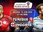 tunisia-vs-inggris_20180618_222449.jpg