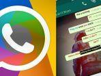 tutorial-cara-buat-tulisan-unik-saat-chat-whatsapp-mengubah-bentuk-teks-hingga-huruf-warna-warni.jpg