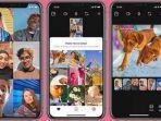 tutorial-cara-menggunakan-fitur-video-call-baru-dari-instagram-bisa-diakses-untuk-6-orang-sekaligus.jpg
