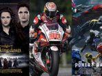 twilight-saga-breaking-down-part-2-dan-kualifikasi-motogp.jpg