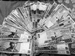 uang-aris-idol-hasil-tarik-grab_20170410_215440.jpg
