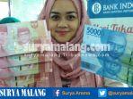 uang-baru-pecahan-100-ribu-dan-50-ribu_20161219_111125.jpg