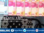 uang-dan-tas-barang-bukti-pencopetan-uang-di-pasar-kepanjen-kabupaten-malang_20171030_185553.jpg