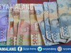uang-duit-barang-bukti-pencurian-di-jalan-rungkut-menanggal-surabaya.jpg