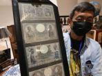 uang-kuno-seri-wayang-era-hindia-belanda-dalam-soerabaia-vintage-festival-hobikoe.jpg