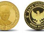 uang-rupiah-peringatan-kemerdekaan-republik-indonesia.jpg