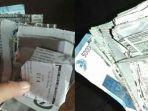 uang-yang-berubah-jadi-potongan-kertas-di-sleman_20180607_114403.jpg