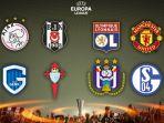 uefa-perempat-final_20170317_143405.jpg
