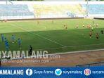 uji-coba-arema-fc-vs-perseru-di-stadion-kanjuruhan-kabupaten-malang_20180901_172344.jpg