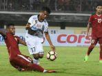 uji-coba-bali-united-vs-timnas-indonesia-u-22-di-gianyar-bali_20170527_131204.jpg