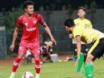 uji-coba-madura-united-vs-pshw-di-stadion-gelora-bangkalan.jpg