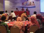uji-coba-pelatihan-peningkatan-kapasitas-pengelolaan-keuangan-kecamatan-dan-unit-layanan-kecamatan_20170518_161831.jpg