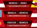 uji-coba-timnas-indonesia-dalam-aceh-world-solidarity-cup-2017_20171204_095146.jpg
