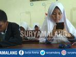 ujian-tengah-semester-uts-berbasis-android-di-smk-5-muhammadiyah-jember_20180327_084843.jpg