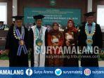 ujian-terbuka-program-doktor-pendidikan-agama-islam-multikultural-pascasarjana-unisma_20171018_173416.jpg