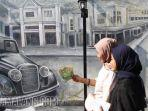 uklam-uklam-heritage-kayutangan-kota-malang-30-31-agustus-2019-2356356363.jpg