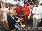 uklam-uklam-heritage-kayutangan-kota-malang-30-31-agustus-2019-4245242542.jpg