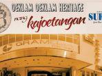 uklam-uklam-heritage-kayutangan-kota-malang-30-31-agustus-2019.jpg