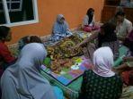 ulama-asal-banyuwangi-meninggal-usai-pimpin-tarawih-di-musala_20170607_104825.jpg