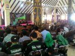 ulang-tahun-hmi-di-pendopo-kabupaten-malang_20170205_181518.jpg