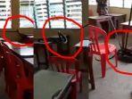 ular-besar-ditemukan-di-bangku-sekolah.jpg
