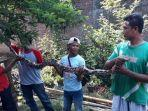 ular-piton-lilit-ibu-dan-anak.jpg