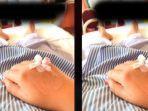 umie-hafiezaa-asal-malaysia-didiagnosis-sakit-kronis-menyesal-terobsesi-ingin-putih-dan-langsing.jpg
