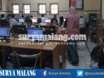 unbk-paket-c-di-smkn-4-kota-malang-sabtu-1542017_20170415_115834.jpg