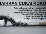 undang-undang-nomor-39-tahun-2007-tentang-cukai-rokok-tembakau-vape-vapor-rokok-elektrik.jpg