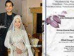 undangan-pernikahan-bertuliskan-nama-pemeran-rendy-di-sinetron-ikatan-cinta-bocor.jpg