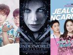 underworld-evolution-dan-jealousy-incarnate-jadwal-film-dan-drakor-kamis-12-agustus-2021.jpg