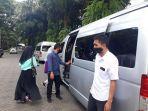 universitas-brawijaya-menyiapkan-dua-suttle-bus-untuk-peserta-utbk-sbmptn.jpg