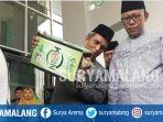 universitas-islam-malang-disambangi-mobil-koin-nu-sebagai-bagian-dari-kirap-koin-nu_20180605_191727.jpg