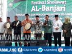 universitas-islam-malang-unisma-membuka-festival-al-banjari_20180220_203711.jpg