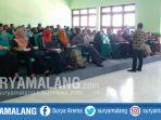 universitas-islam-malang-unisma-menggelar-workshop-media-pembelajaran-interaktif_20170720_143841.jpg