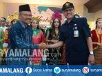 unmer-malang_20170918_163537.jpg