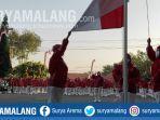 upacara-bendera-hari-kemerdekaan-indonesia-ke-75-indonesia-di-halaman-rsi-siti-hajar-sidoarjo.jpg