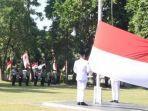 upacara-bendera-hut-kemerdekaan-ri-ke-76-kota-kediri.jpg