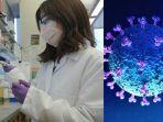 update-corona-2-april-2020-penemuan-senyawa-anti-corona-dari-buah-buahan-oleh-peneliti-ipb-ui.jpg