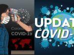 update-covid-19-di-malang.jpg