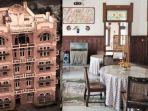 update-hotel-niagara-malang-yang-viral-tiktok-sejarah-gm-palsu-tipe-kamar-tarif-sewa-per-malam.jpg