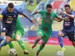 update-klasemen-sementara-arema-fc-di-liga-1-2019-4.jpg