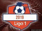 update-klasemen-sementara-liga-1-2019-paruh-musim.jpg