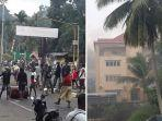 update-kondisi-terkini-di-manokwari-terjadi-kerusuhan-massa-gedung-dprd-papua-barat-dibakar.jpg