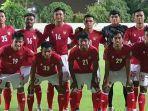 update-laga-uji-coba-timnas-indonesia-vs-oman-malam-ini-ini-peluang-kemenangan-versi-shin-tae-yong.jpg