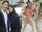 update-pernikahan-rizki-da-setelah-sebulan-nikah-sudah-pisah-rumah-ayah-angkat-nadya-angkat-bicara.jpg